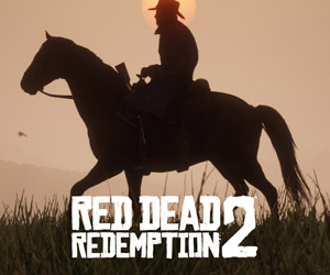 Free Red Dead Redemption 2 Wallpapers